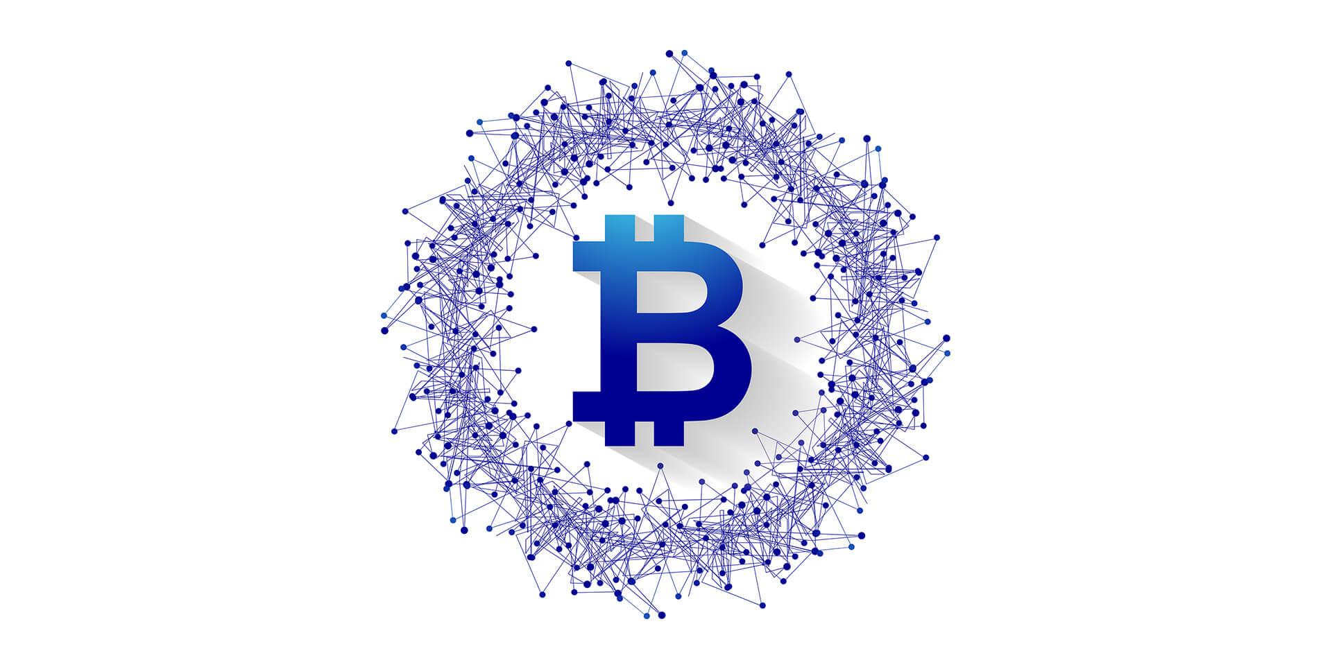 Bitcoin Börsen Vergleich