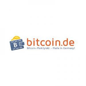 Bitcoin.De Fidor