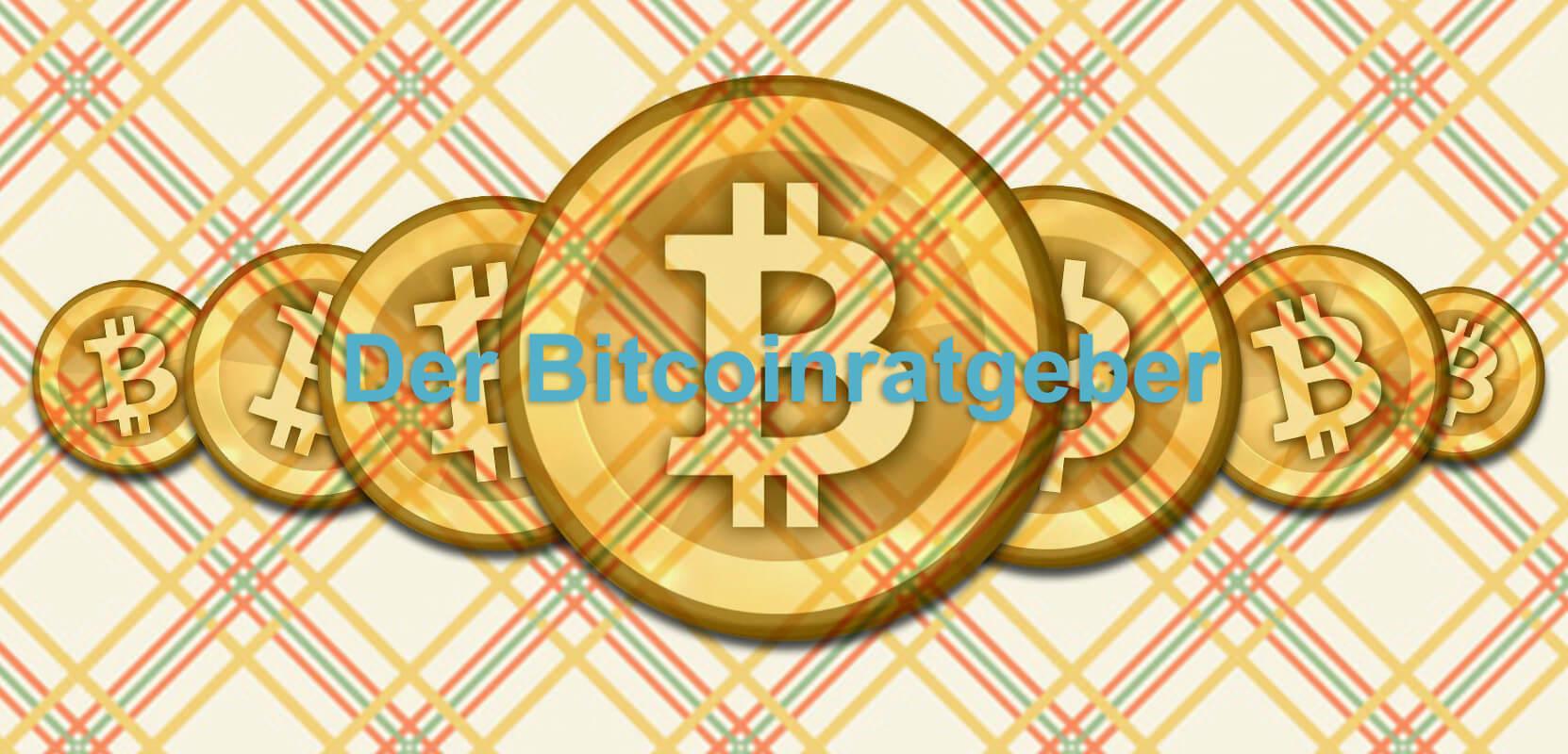 Bitcoin ist nicht Quantum sicher und wie wir es reparieren können, wenn nötig ltig machen als die