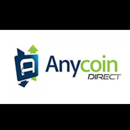 anycoindirect erfahrungen