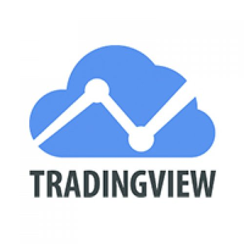 TradingView Das Beste Chart Analyse Und Trading Tool Fur Bitcoin Trader
